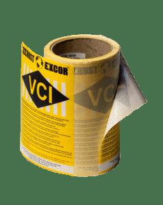Info-stickers-vci-238x300-2