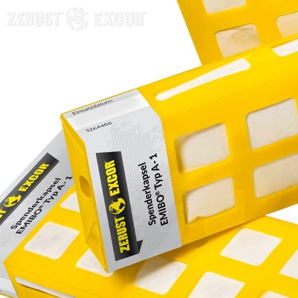 vci-diffuser-capsules-emibo-product-detail